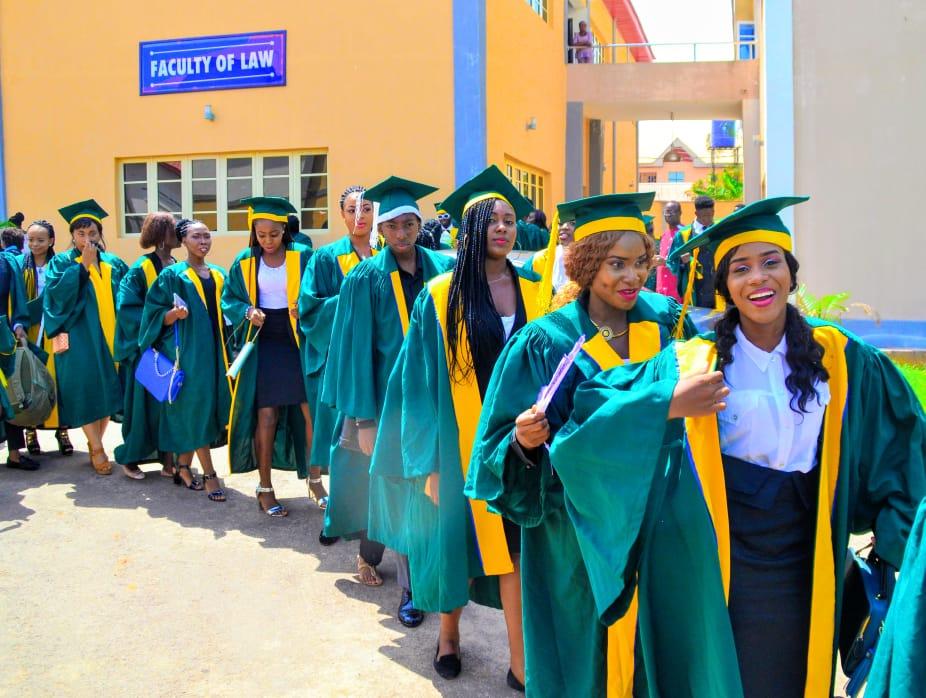 Godfrey Okoye University.jpg