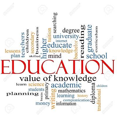 Education Management