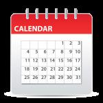 2019-2020-academic-calendar