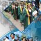 10th matriculation of gouni