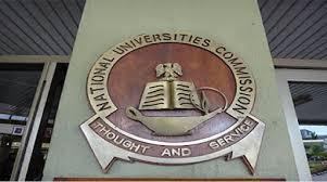 NUC approves additional postgraduate programs for Godfrey Okoye University
