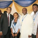DONALD DUKE AND OTHER TOP LEGAL LUMINARIES STORM GODFREY OKOYE UNIVERSITY FOR 2ND JUSTICE ANIAGOLU MEMORIAL LECTURE