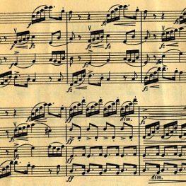 GOUNI MUSIC