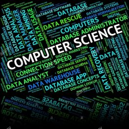 Computer Science Education 1