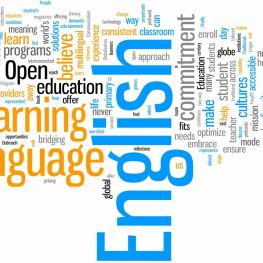 English And Literary Studies 1