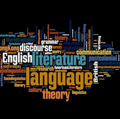 English & Literary Studies Education