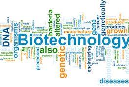 Biotechnology 1