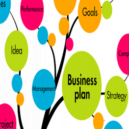 Business Education 1