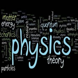Physics Education 1