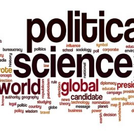 Political Science 1