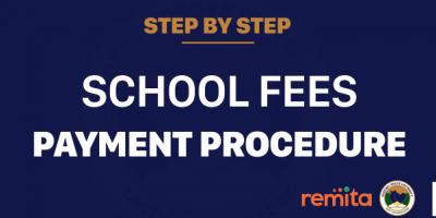 gouni_fees_payment_procedure