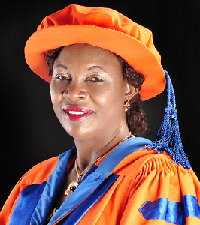 Dr. Unachukwu