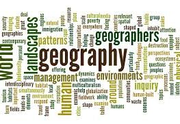 Geography and Environmental Management 1