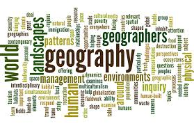 Geography and Environmental Management