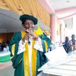 GO University celebrates 9th Anniversary