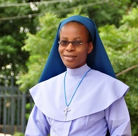 9th Annual Peace Conference and 1 Year Memorial of the Founder Sr. Prof.Gloria C. Njoku