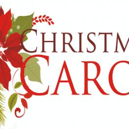 Christmas Carol/Party 2