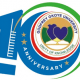 10th ANNIVERSARY CELEBRATION & the 6th & 7th Convocation Ceremonies 3