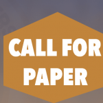 THINKERS JOURNAL – CALL FOR PAPER
