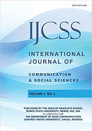 IJCSS 1