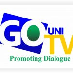 Watch 10th Anniversary Activities on GOUNI TV YouTube Channel