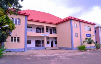 Chaining the beast of examination malpractice in online exams – The Godfrey Okoye University Model